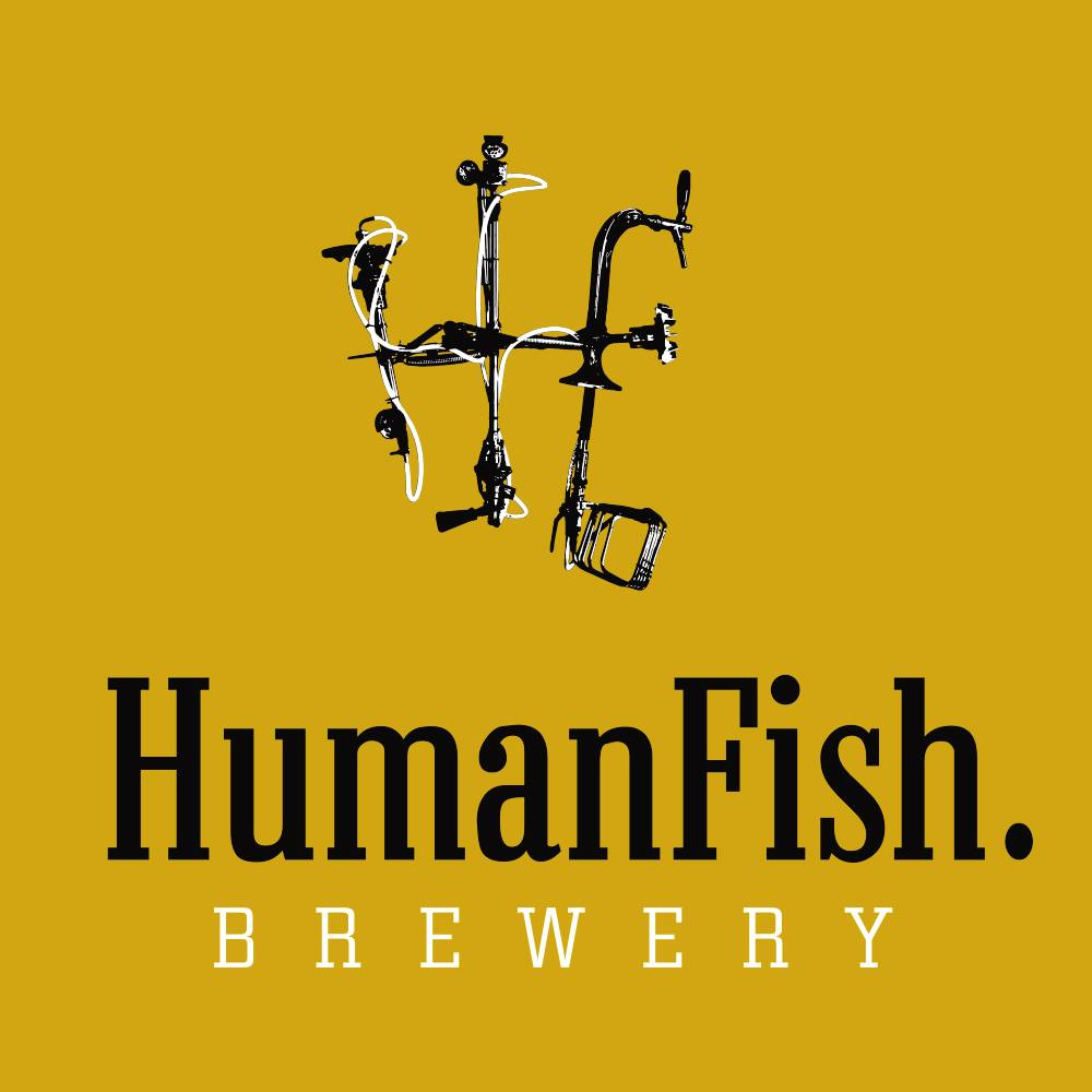 The HumanFish Brewery